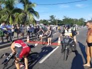 Estadual de Triatlhon - Rio Triathlon (242)