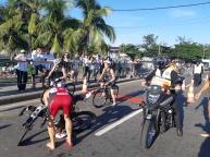 Estadual de Triatlhon - Rio Triathlon (243)