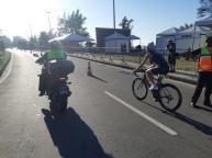 Estadual de Triatlhon - Rio Triathlon (244)