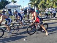 Estadual de Triatlhon - Rio Triathlon (245)