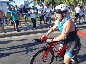 Estadual de Triatlhon - Rio Triathlon (246)