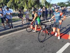 Estadual de Triatlhon - Rio Triathlon (247)