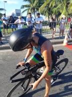 Estadual de Triatlhon - Rio Triathlon (248)