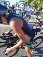 Estadual de Triatlhon - Rio Triathlon (249)