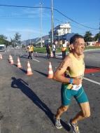 Estadual de Triatlhon - Rio Triathlon (250)