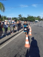 Estadual de Triatlhon - Rio Triathlon (251)