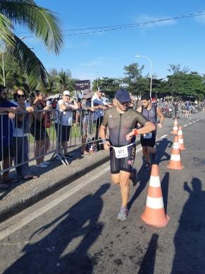 Estadual de Triatlhon - Rio Triathlon (252)