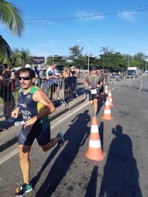 Estadual de Triatlhon - Rio Triathlon (253)