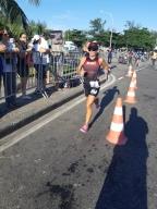 Estadual de Triatlhon - Rio Triathlon (254)