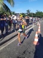 Estadual de Triatlhon - Rio Triathlon (255)