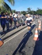 Estadual de Triatlhon - Rio Triathlon (256)