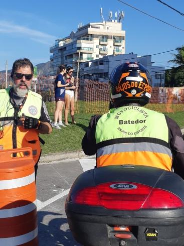 Estadual de Triatlhon - Rio Triathlon (258)