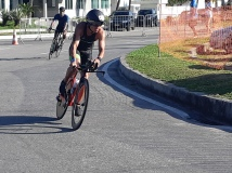 Estadual de Triatlhon - Rio Triathlon (260)