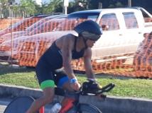 Estadual de Triatlhon - Rio Triathlon (261)