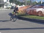 Estadual de Triatlhon - Rio Triathlon (262)