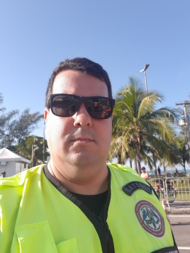 Estadual de Triatlhon - Rio Triathlon (265)
