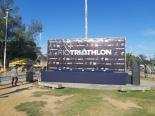 Estadual de Triatlhon - Rio Triathlon (267)