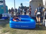 Estadual de Triatlhon - Rio Triathlon (268)