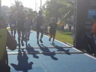 Estadual de Triatlhon - Rio Triathlon (270)
