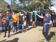 Estadual de Triatlhon - Rio Triathlon (271)