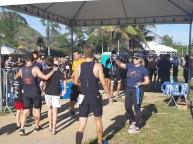 Estadual de Triatlhon - Rio Triathlon (272)