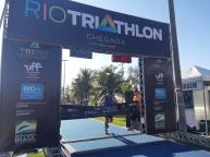 Estadual de Triatlhon - Rio Triathlon (273)
