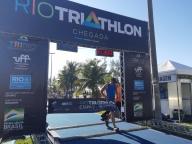 Estadual de Triatlhon - Rio Triathlon (274)