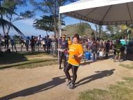 Estadual de Triatlhon - Rio Triathlon (275)