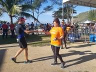 Estadual de Triatlhon - Rio Triathlon (276)