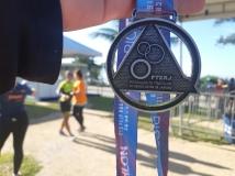 Estadual de Triatlhon - Rio Triathlon (278)