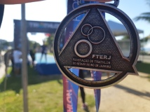 Estadual de Triatlhon - Rio Triathlon (279)