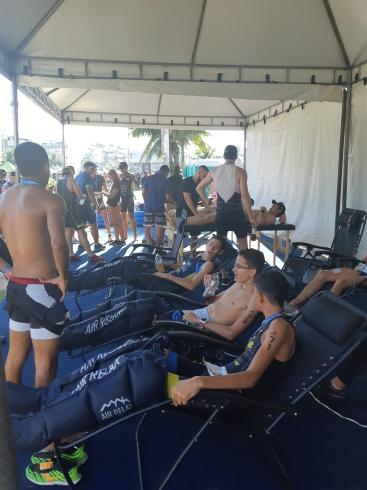 Estadual de Triatlhon - Rio Triathlon (281)