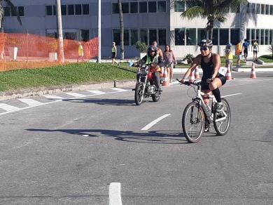Estadual de Triatlhon - Rio Triathlon (282)