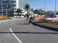 Estadual de Triatlhon - Rio Triathlon (286)