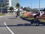 Estadual de Triatlhon - Rio Triathlon (287)