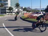 Estadual de Triatlhon - Rio Triathlon (289)