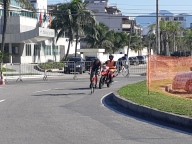 Estadual de Triatlhon - Rio Triathlon (294)