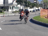Estadual de Triatlhon - Rio Triathlon (295)