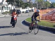 Estadual de Triatlhon - Rio Triathlon (296)
