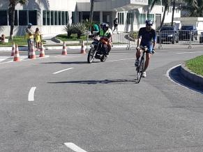 Estadual de Triatlhon - Rio Triathlon (302)