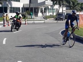Estadual de Triatlhon - Rio Triathlon (303)