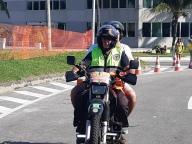 Estadual de Triatlhon - Rio Triathlon (305)
