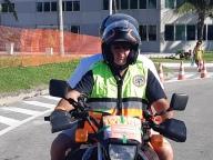 Estadual de Triatlhon - Rio Triathlon (306)