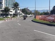 Estadual de Triatlhon - Rio Triathlon (307)