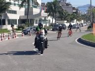 Estadual de Triatlhon - Rio Triathlon (308)