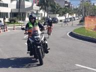 Estadual de Triatlhon - Rio Triathlon (309)