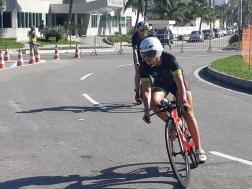 Estadual de Triatlhon - Rio Triathlon (310)