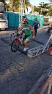 Estadual de Triatlhon - Rio Triathlon (312)