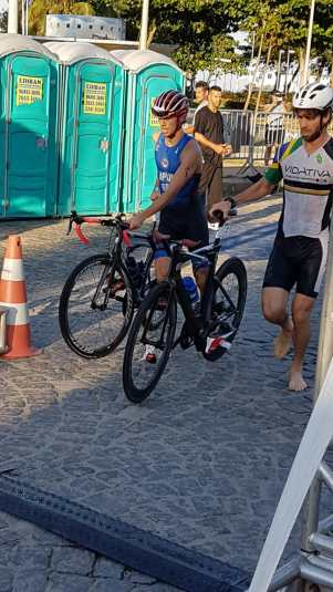 Estadual de Triatlhon - Rio Triathlon (322)