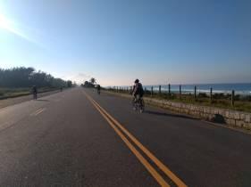 Estadual de Triatlhon - Rio Triathlon (324)
